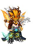 Him0chi's avatar