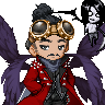DeprivedHumans's avatar