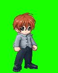funnyfunkinmonkey's avatar
