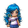 Sister Cream's avatar