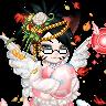 NiNj4PupPy's avatar