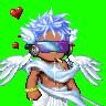 Yummie's avatar