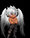 Shadowpawns's avatar
