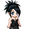 21Guns-GreenDay's avatar