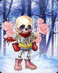 Fortraz's avatar