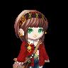 Angelika Bee Laurels's avatar