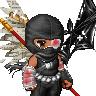 DA_CHAD's avatar