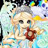 nadhilya10's avatar