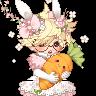 KyokoMomomiya's avatar