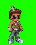 Screamin blue's avatar
