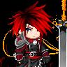archangelnello's avatar