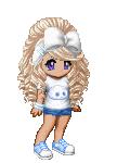 MizSunshine16's avatar