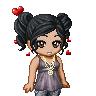 ryansheclover's avatar