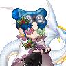 slycat93's avatar