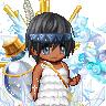 bluebballgurl's avatar