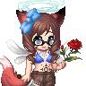 Kukiko-xx's avatar