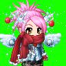 Red Envelope's avatar