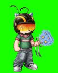 yoh nin ii's avatar