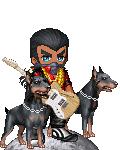 silent cool 2000's avatar