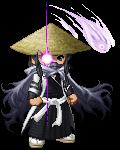 Akki Hatta's avatar