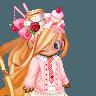 angelist850's avatar