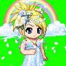 Xox_music-is-lif3_xoX's avatar