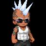 Young_Hell_Raiser's avatar