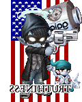 supermariofl-'s avatar