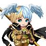 Zexerai's avatar
