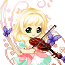 beau rain bows's avatar