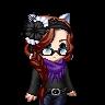 the_confuzled's avatar