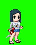 awesomenesstothefullest's avatar