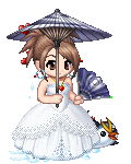 gangstababe94's avatar