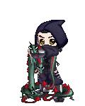 takeshi the ninja