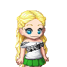 [[.Lori.]]'s avatar