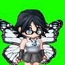 ChIcKiTixX's avatar