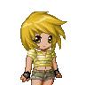 ~Lili_Ry~'s avatar