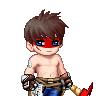 Xavier Gibull's avatar