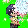 MaciJane's avatar