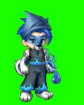 Aqua_Unga