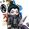 Hunter of the Dammed's avatar