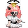 Whorcruxes's avatar