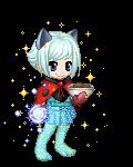 nickel.change's avatar