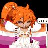 Saint Tatiana's avatar