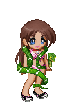 MC claire's avatar