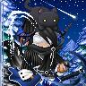 rel_zodiac's avatar