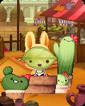 Kiwick's avatar