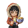 Tehgreg's avatar
