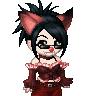 oXLove_And_HateXo's avatar