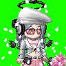 Literally's avatar